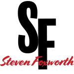 Steven Foxworth | Official Website